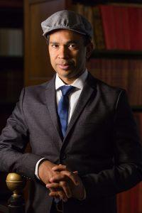 Weber Inc Attorneys | Frankl Weber